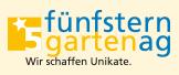 Fünfstern Garten AG