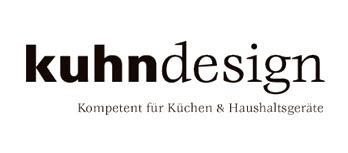 Kuhn Design AG