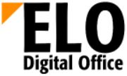 ELO Digital Office CH AG