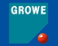 Growe Bedachungs AG