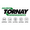 Maurice Tornay SA