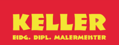 Bild Keller Malergeschäft GmbH