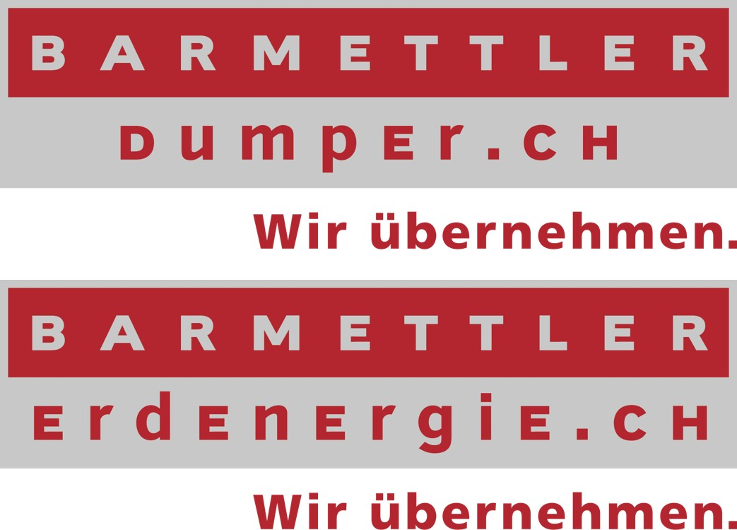 Hans Barmettler + Co. AG