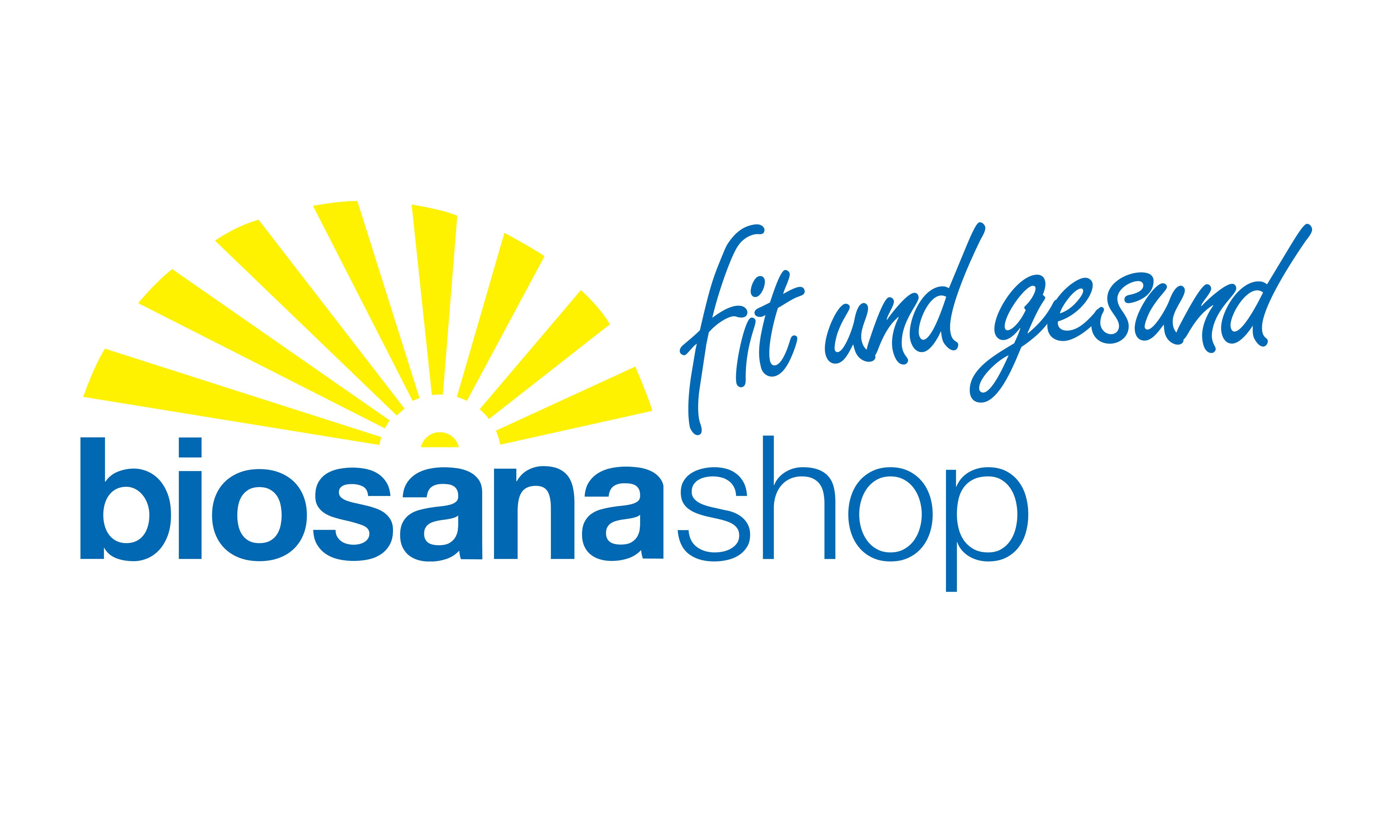 biosanashop