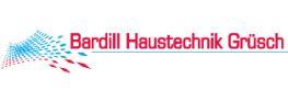 Bild Bardill Haustechnik AG