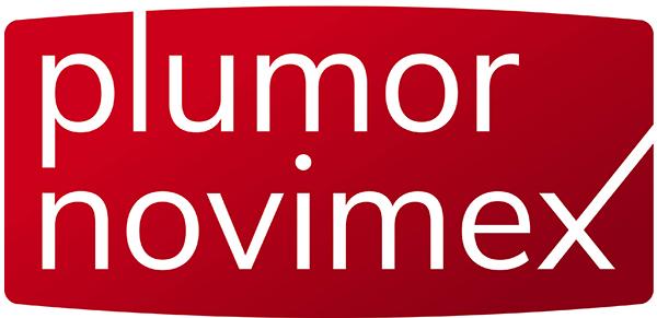 Plumor-Novimex AG