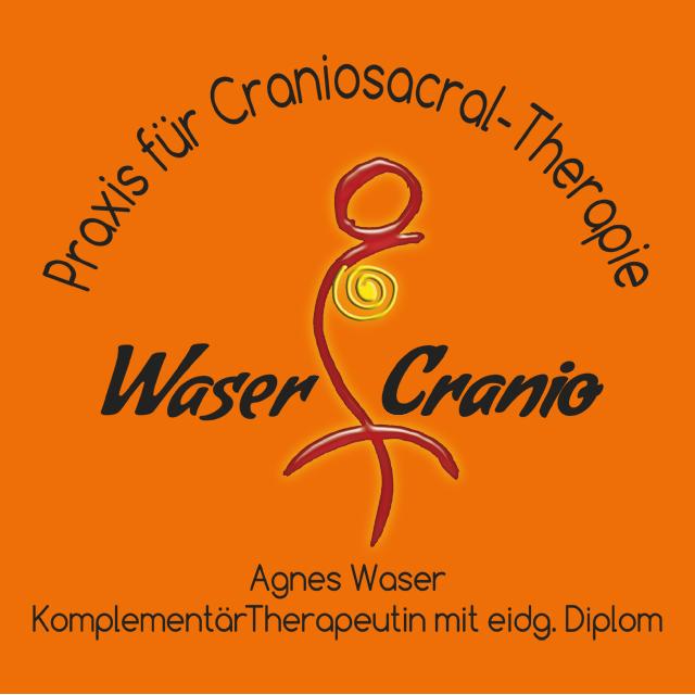 Bild Waser-Cranio