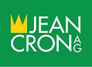 Jean Cron AG