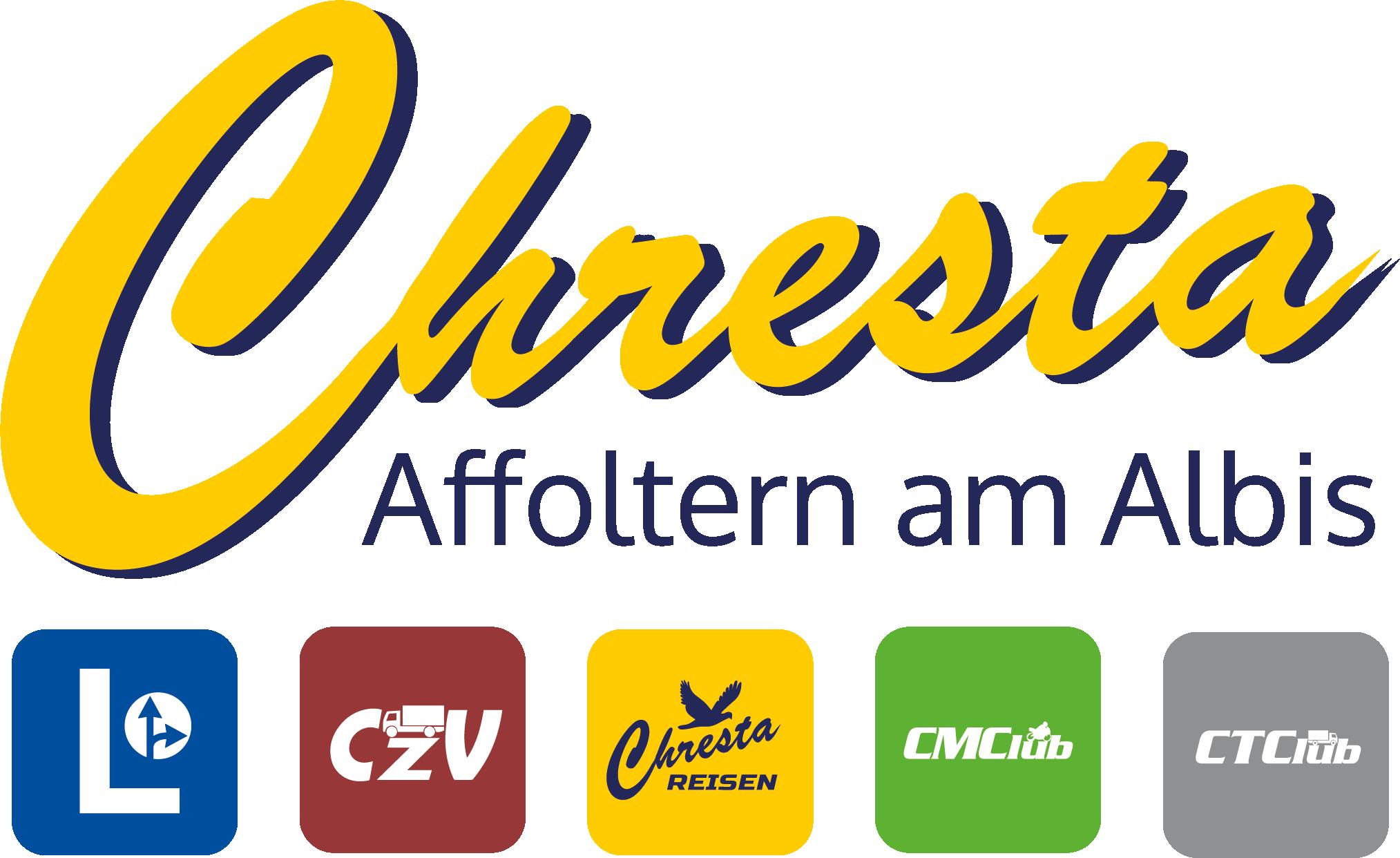 Chresta Fahrschule