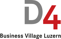 D4 Business Village Luzern