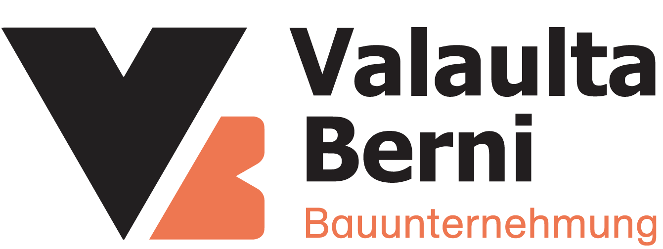 Valaulta Berni AG