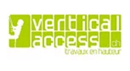 Vertical Access Sàrl