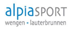 Alpia-Sport