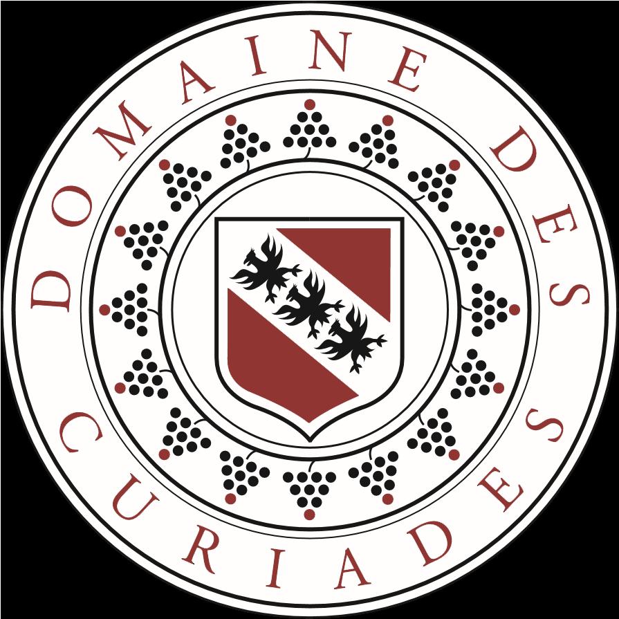 Domaine des Curiades