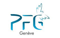 Pompes Funèbres Générales Genève SA
