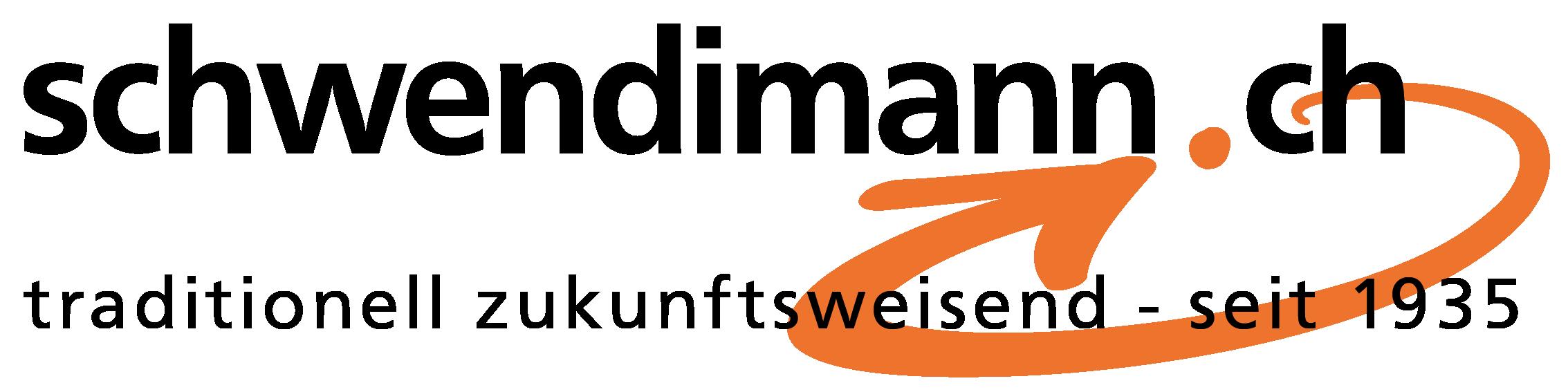 Schwendimann AG