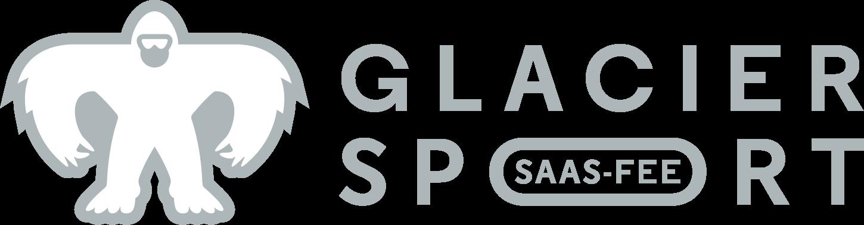 Glacier Sport Saas-Fee AG