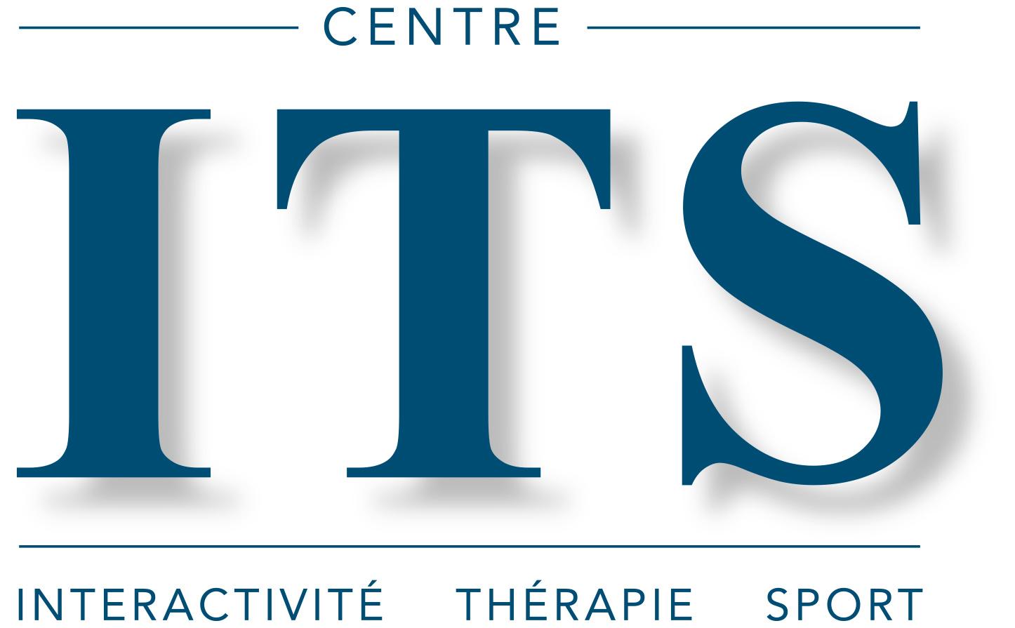 Centre ITS - Succursale du Centre ville de Fribourg