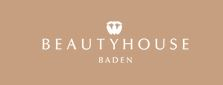 beautyhouse baden