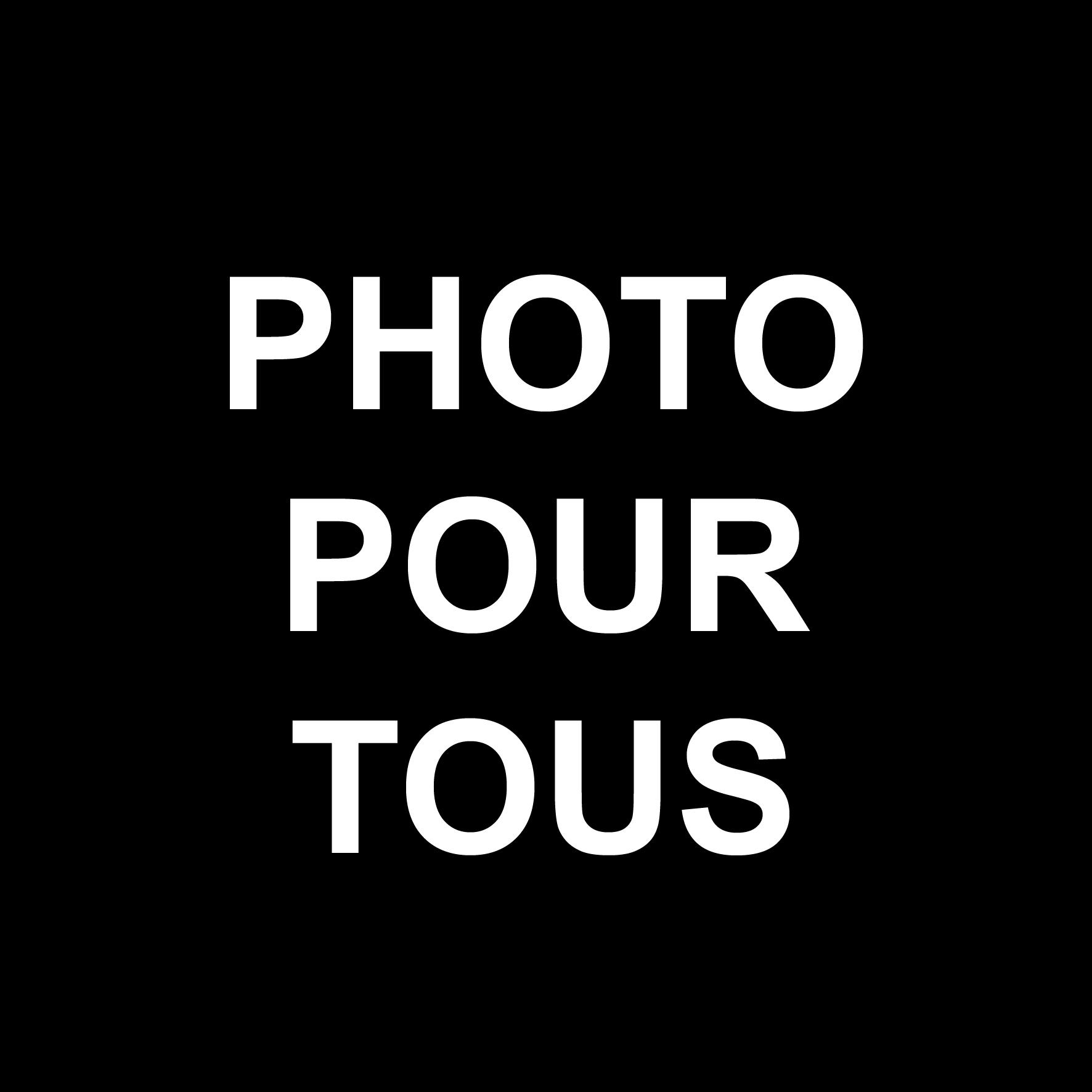 Photo Pour Tous & Cie Sàrl