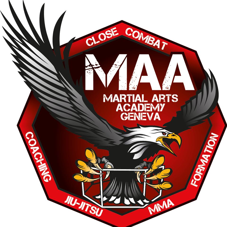Martial Arts Academy Geneva Sàrl