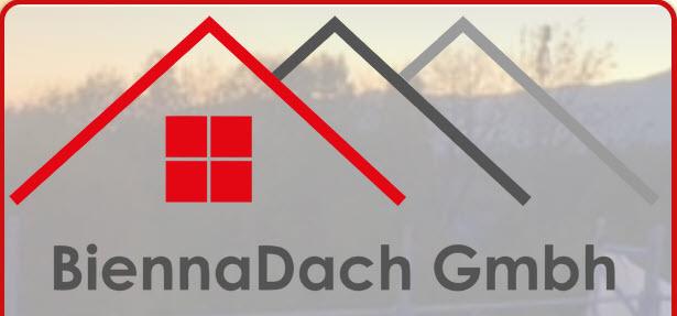 BiennaDach GmbH