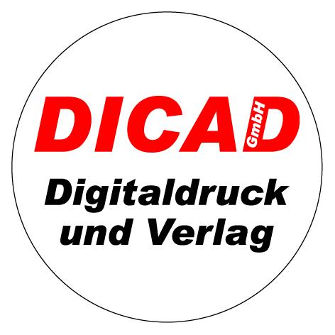DICAD GmbH