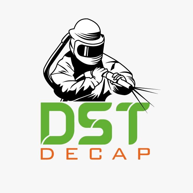 DST Décap Sàrl
