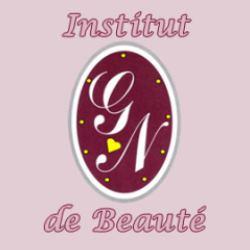 GN Institut de Beauté