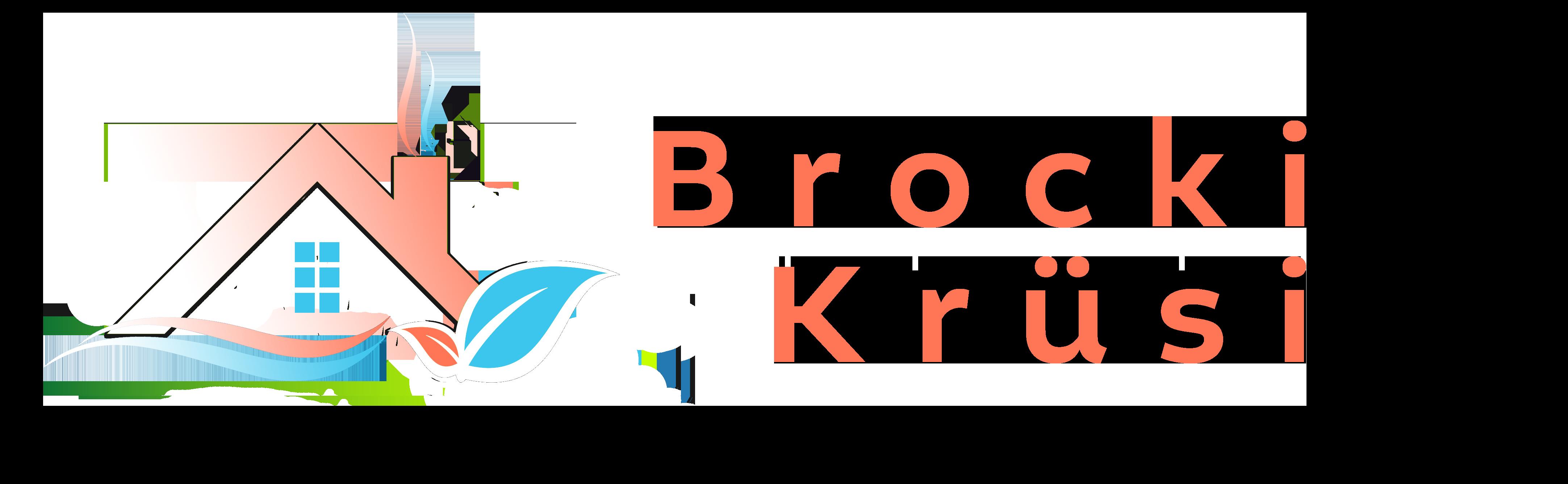 Krüsi Umzüge & Transporte GmbH