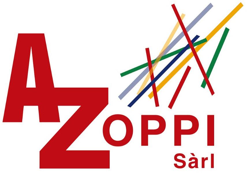 A. Zoppi Sàrl