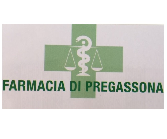 Farmacia di Pregassona