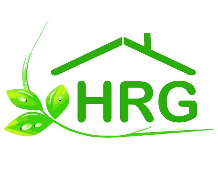 HRG Hauswartung - Reinigung - Gartenunterhalt
