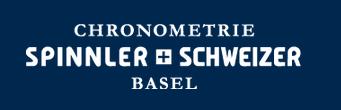 Chronometrie Spinnler + Schweizer AG