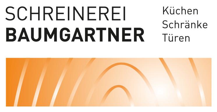Bild Baumgartner Schreinerei AG