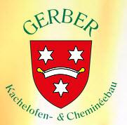 Gerber Kachelofen- & Cheminéebau GmbH