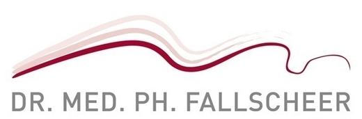dr. med. Fallscheer Philipp