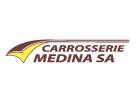 Carrosserie Medina SA