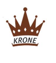 Krone-Nossikon