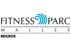 Fitnessparc Malley