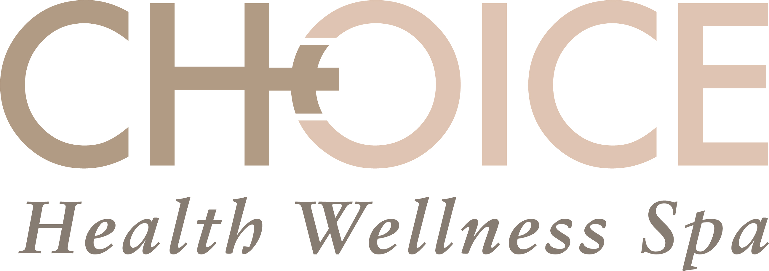 CHOICE HEALTH WELLNESS SPA