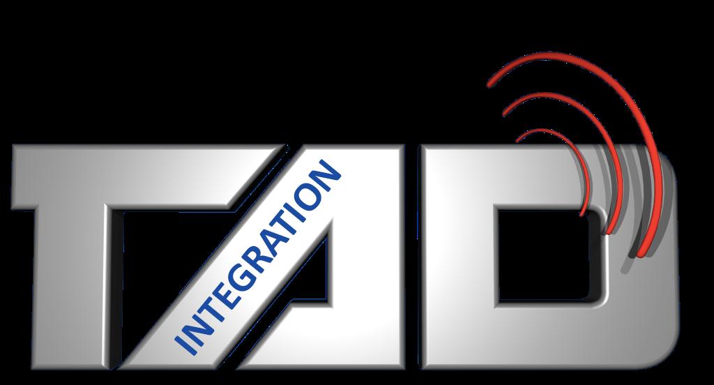 T.A.D intégration sàrl