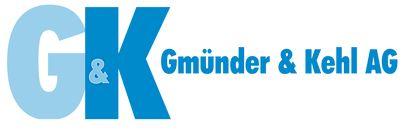 Gmünder & Kehl AG