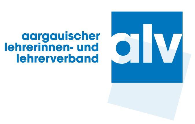 Aargauischer Lehrerinnen- und Lehrerverband alv