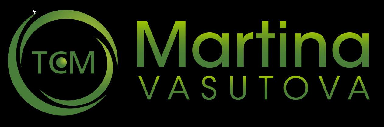 TCM Behandlung Martina Vasutova