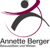 Berger Annette