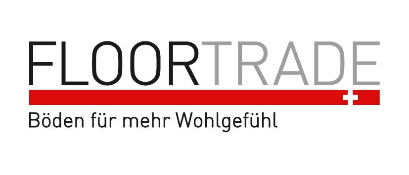 Floor Trade AG