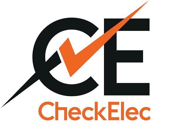 CheckElec Contrôle Sàrl