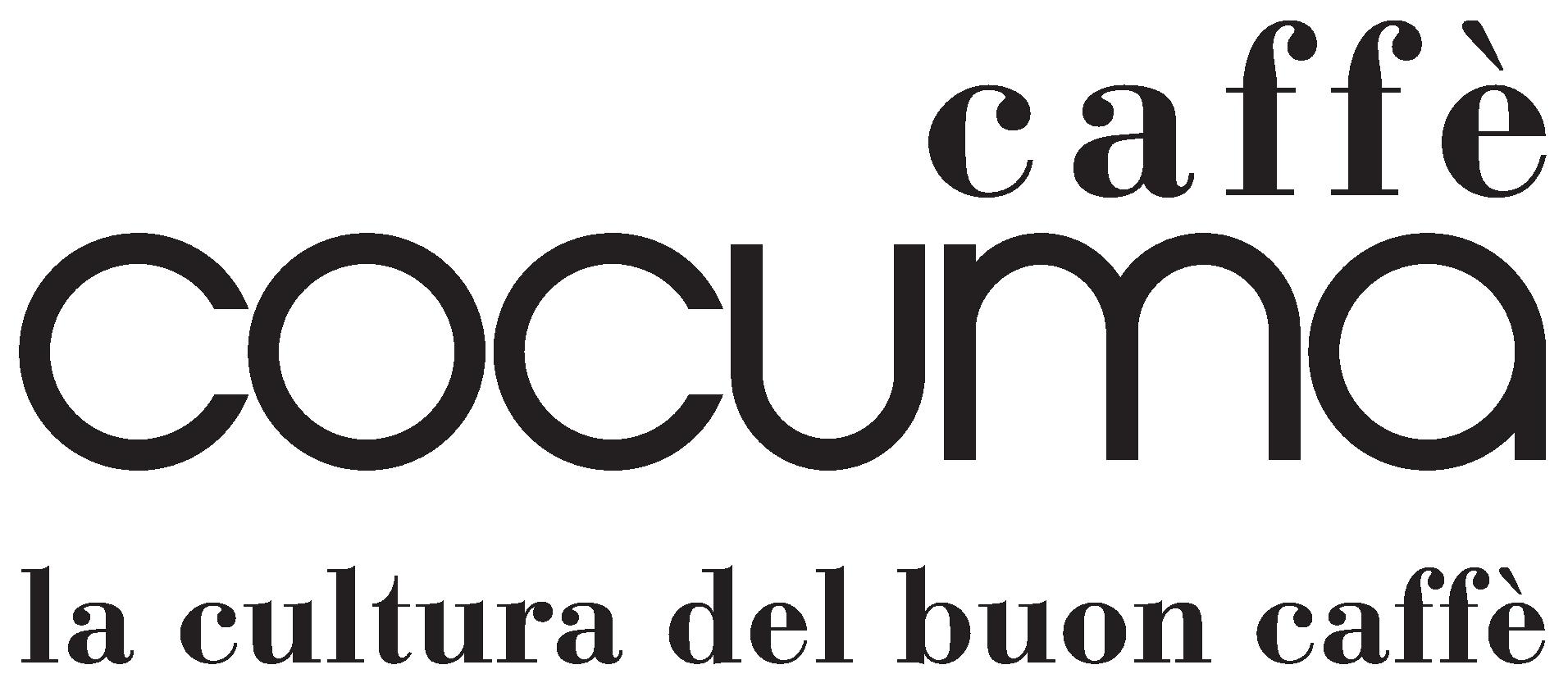 Cocuma Services GmbH