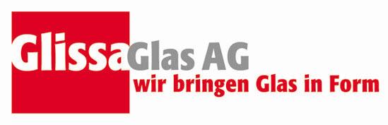 Glissa Glas AG